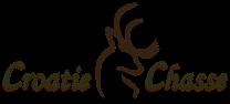 croatie-chasse